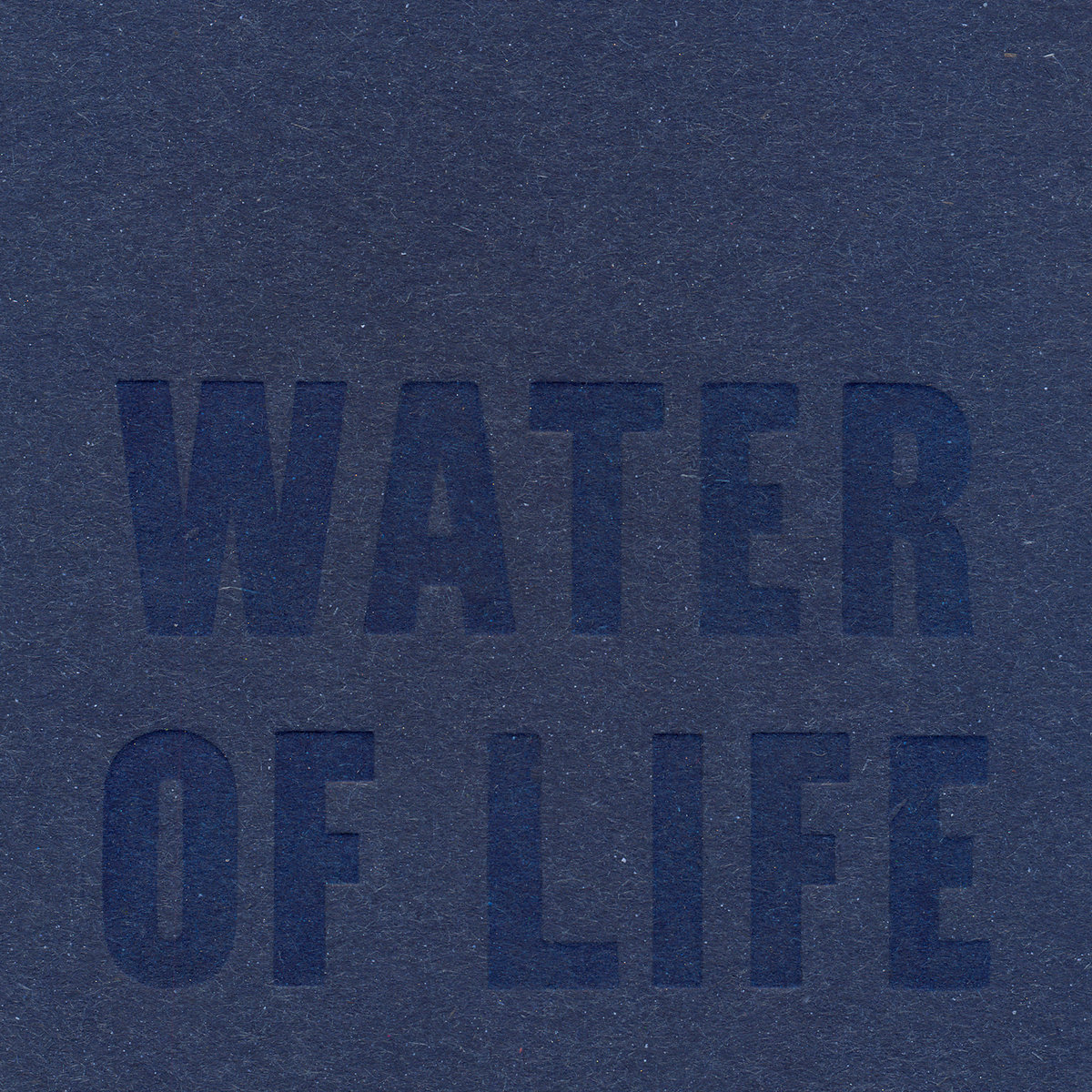 water of life 7 prints and essays water of life by water of life