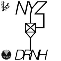 DRNH cover art