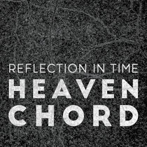 Heavenchord - Reflection in Time cover art