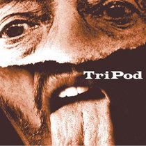 TriPod cover art