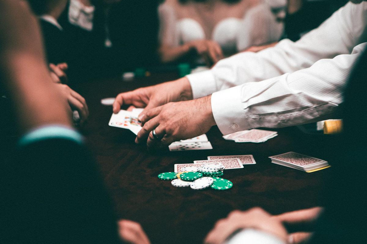 Рейтинг онлайн покер на реальные деньги как найти честное онлайн казино