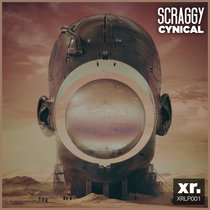 Cynical cover art