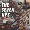 The Seven Ups Cover Art
