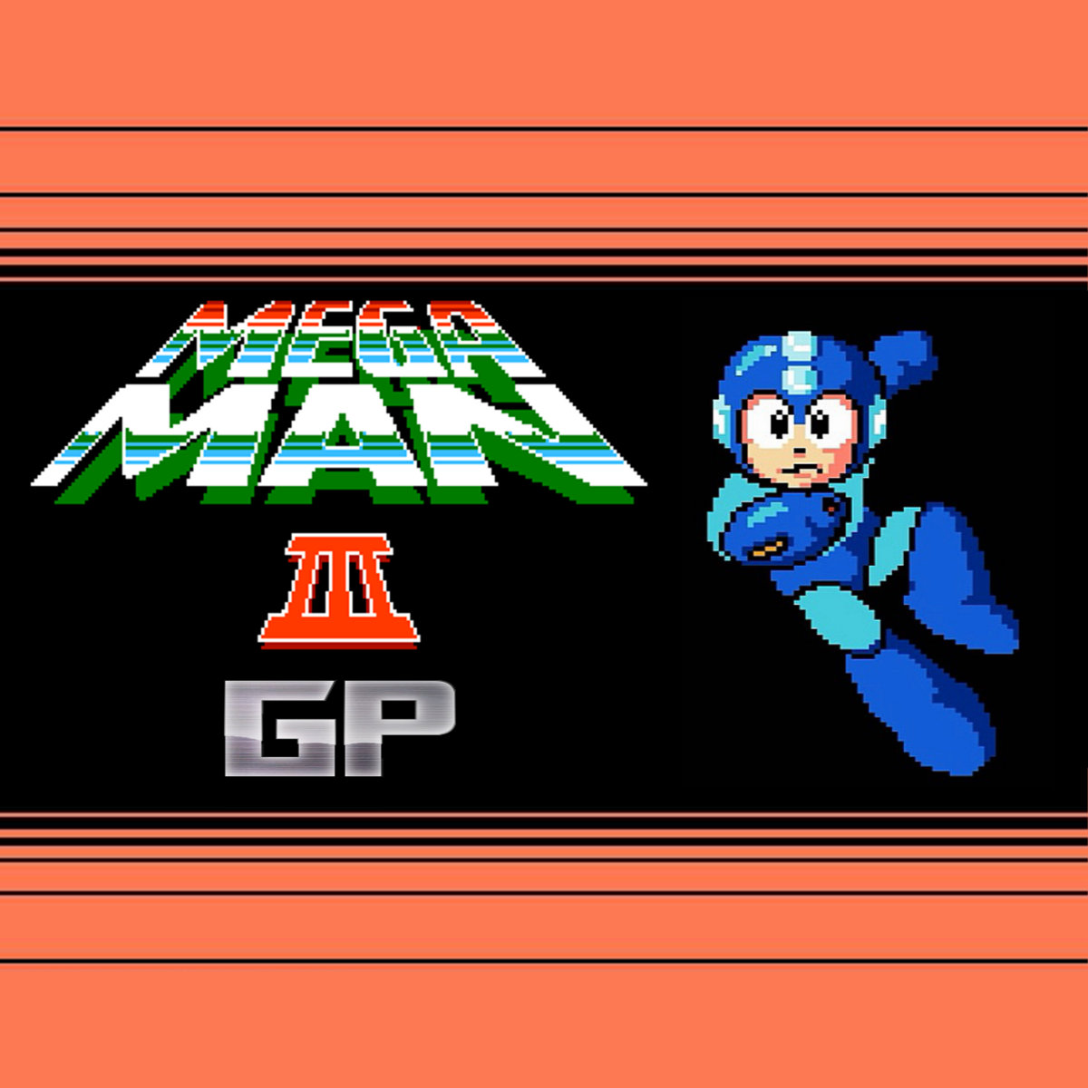 Mega man x7 4 17 one tenth of crowrangs health mp3 download b6ny. Com.
