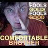 Fools Gold /  Fools Good Cover Art