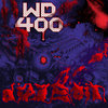 WD-400