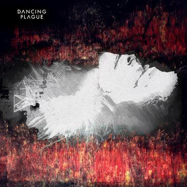 Dancing Plague main photo