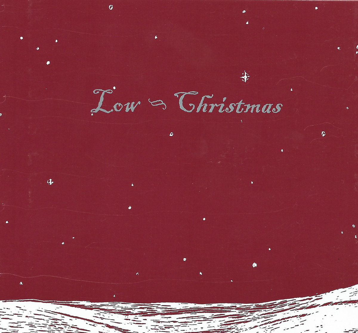 Just Like Christmas | Low