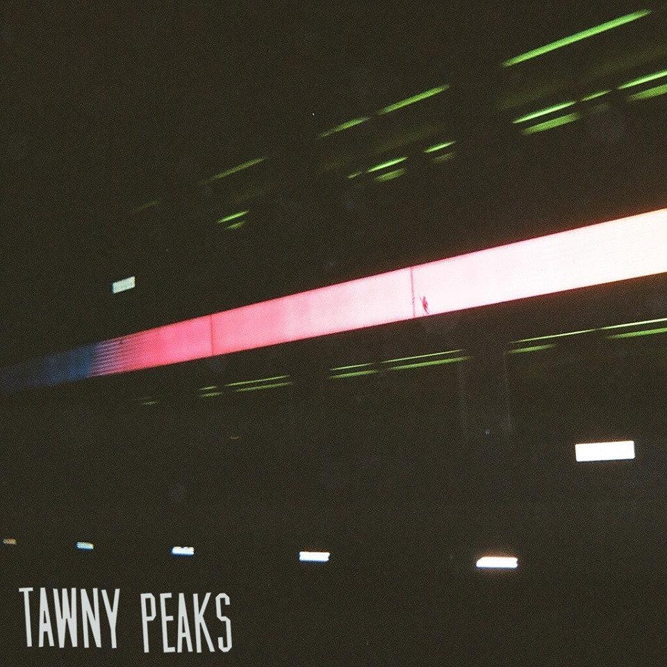 Tawny Peaks Nude Photos 13