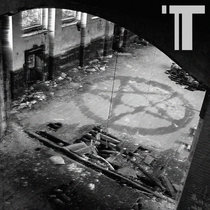 The Ties That Bind Us [SUPPORTERS PREMIERE] cover art