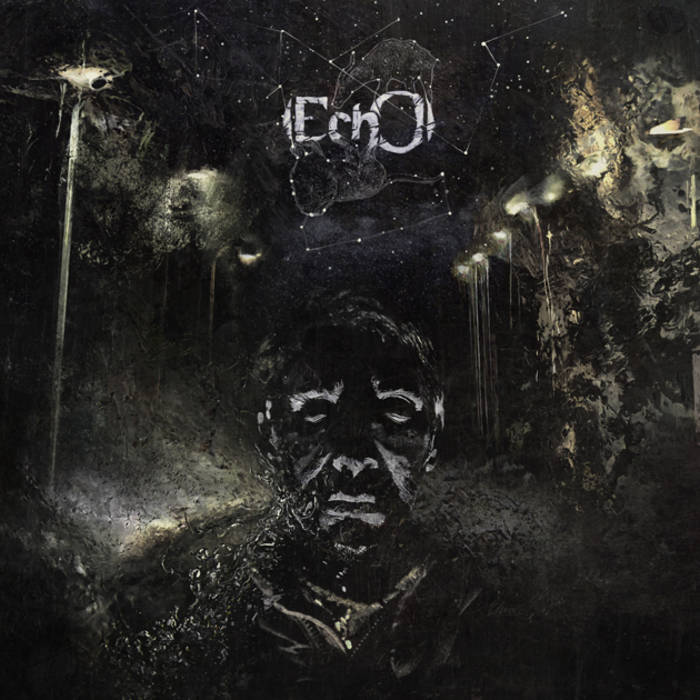 Lyric illusions lyrics : Devoid Of Illusions | (EchO)
