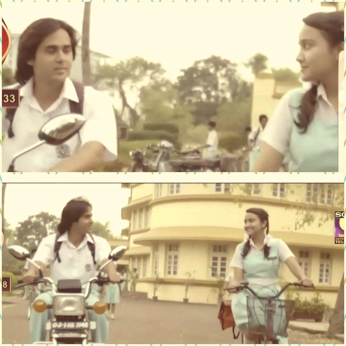 Dil hai betab malayalam full movie free download utorrent | blasutatad.