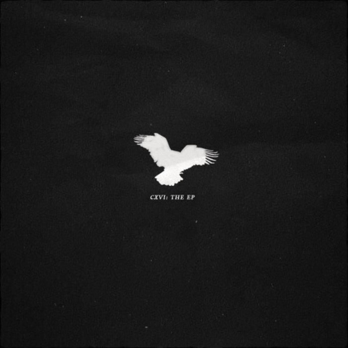 Lecrae - Gravity (v 1) | CXVI