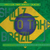 Skillz To Take Brazil Cover Art