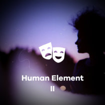 Human Element 2 cover art