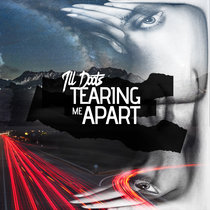 Tearing Me Apart cover art