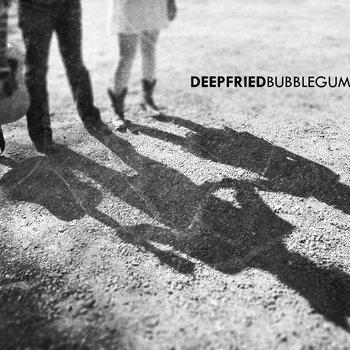 2014 by DEEPFRIEDBUBBLEGUM