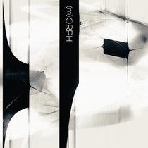 (m)ORPH Artist Series [VIP] cover art