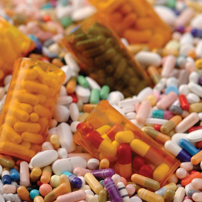 ventolin with out prescription