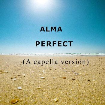 Music | A capella Service