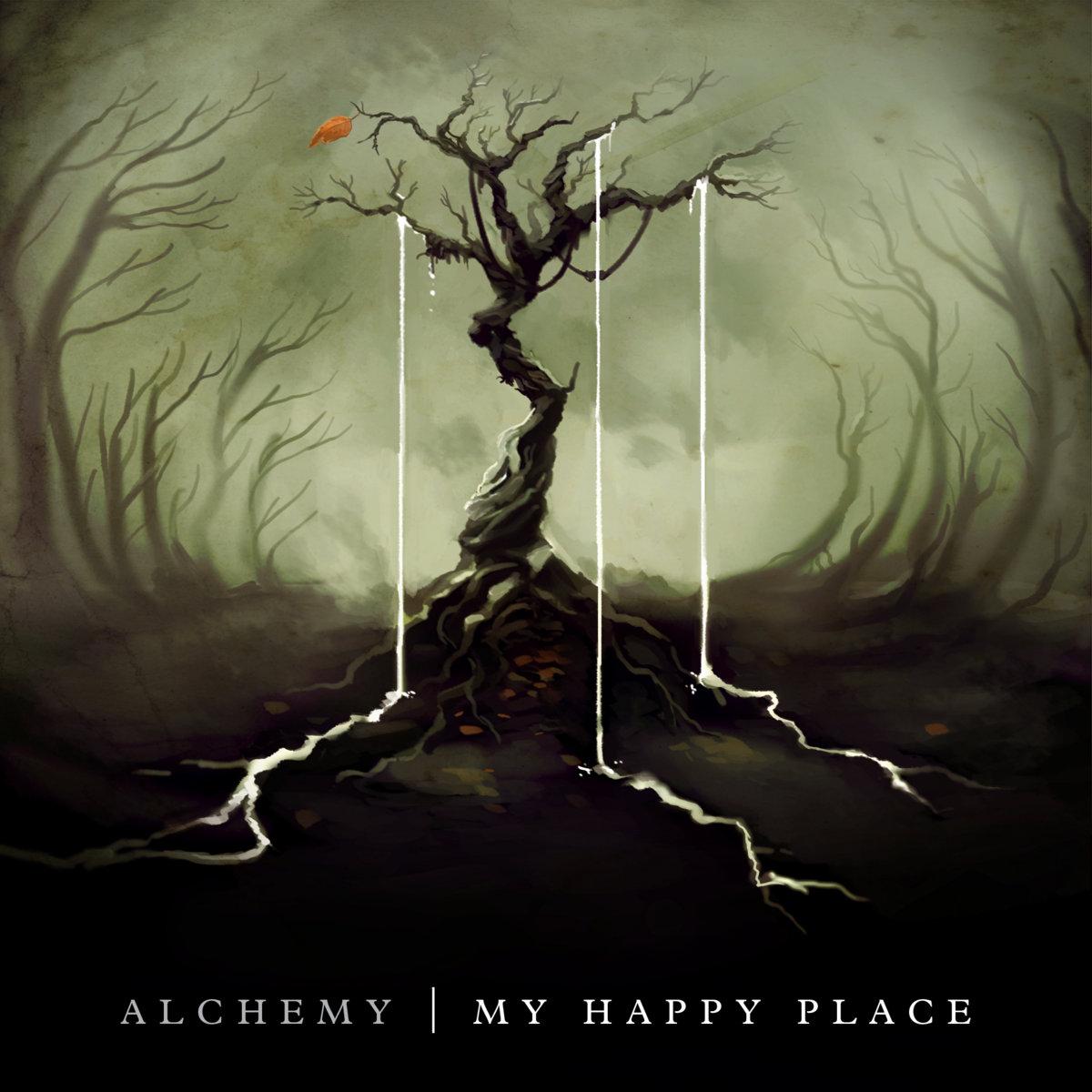 alchemy vst alternative