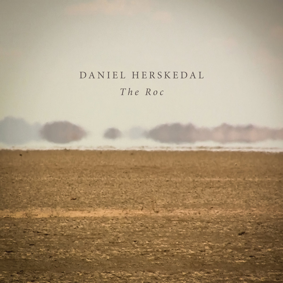 Image result for the roc daniel herskedal