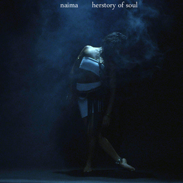 herstory of soul by naima shalhoub