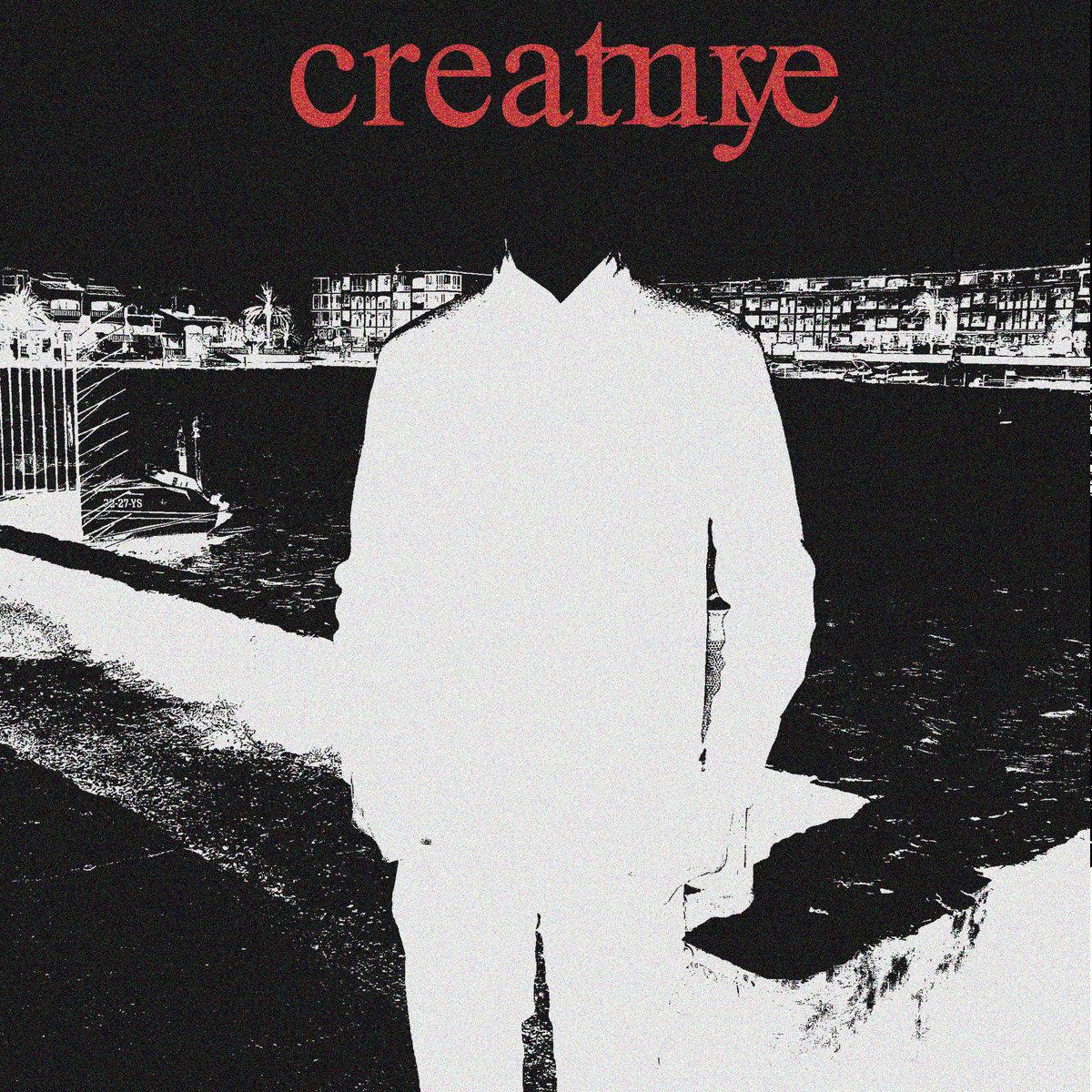 àlbum infinit (2017/2018) | Creamy Creature
