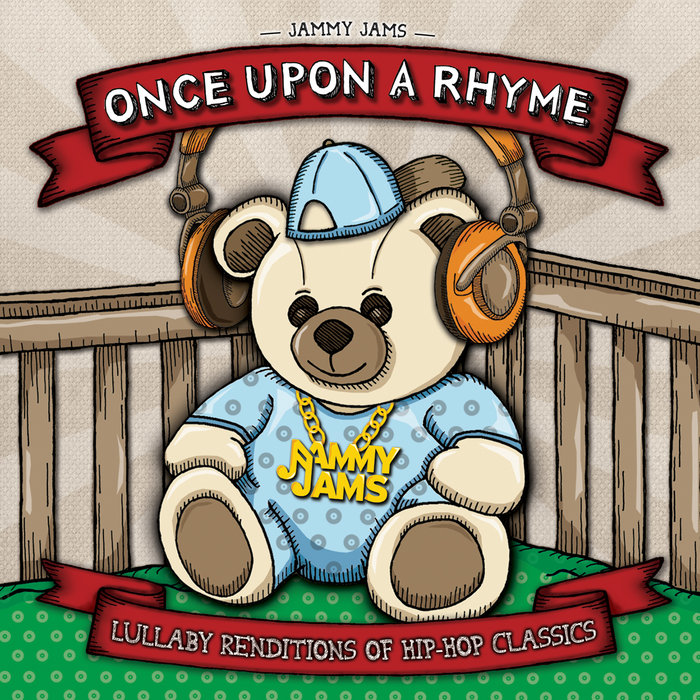 once upon a rhyme 2