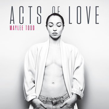 Acts of Love main photo