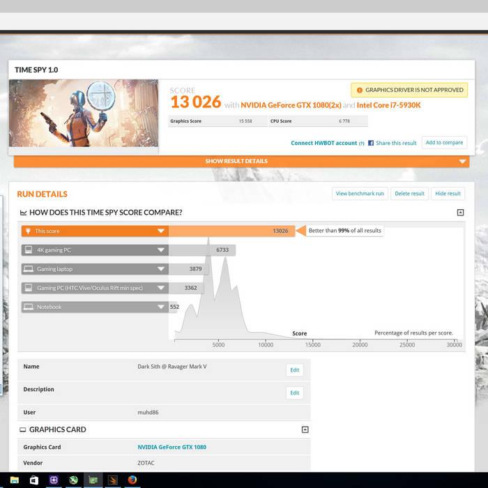 Directx 11. 1 download windows 7 64 bits download torrent wattpad.