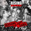 BERSAMA TAK HARUS SAMA (New EP)