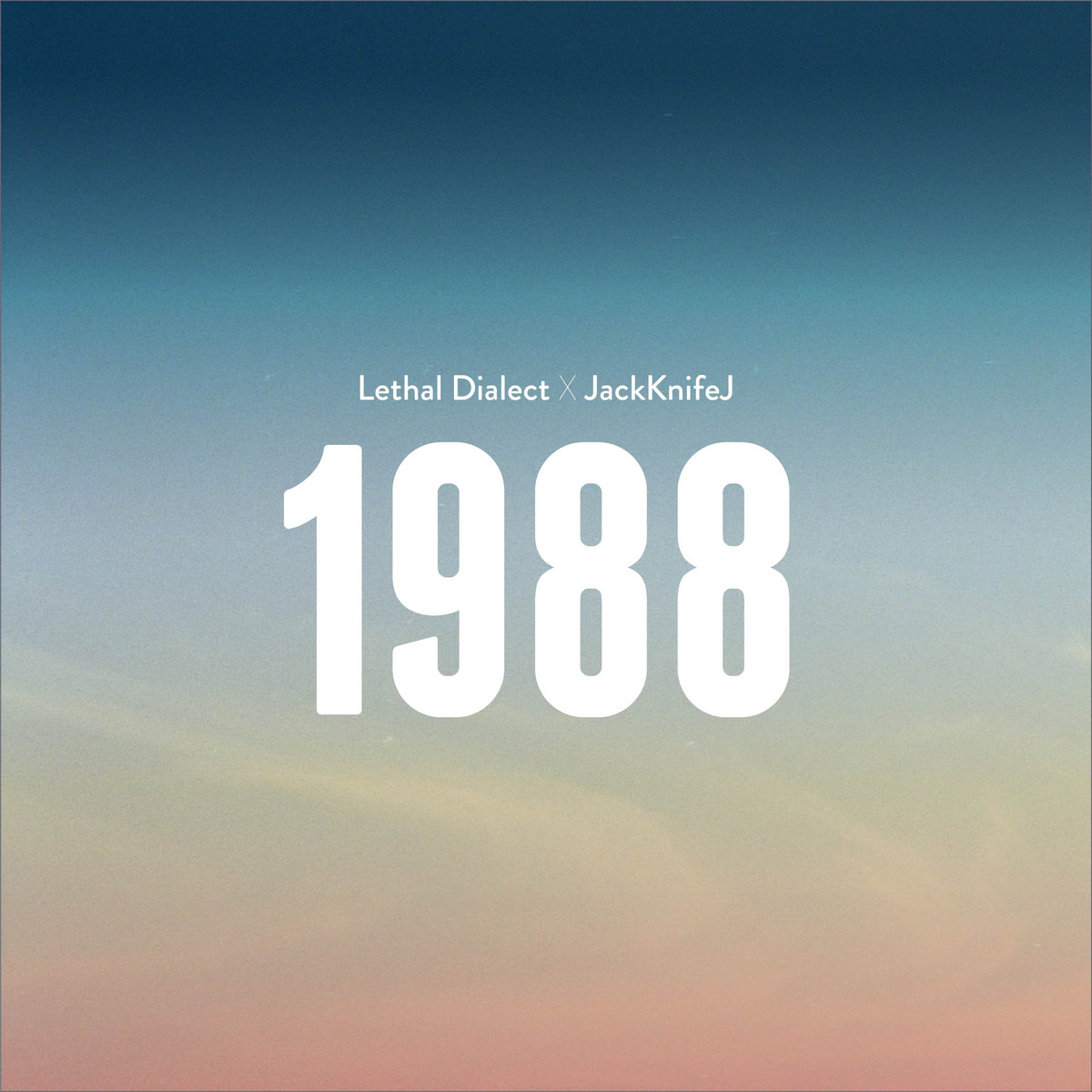 1988. by Lethal Dialect