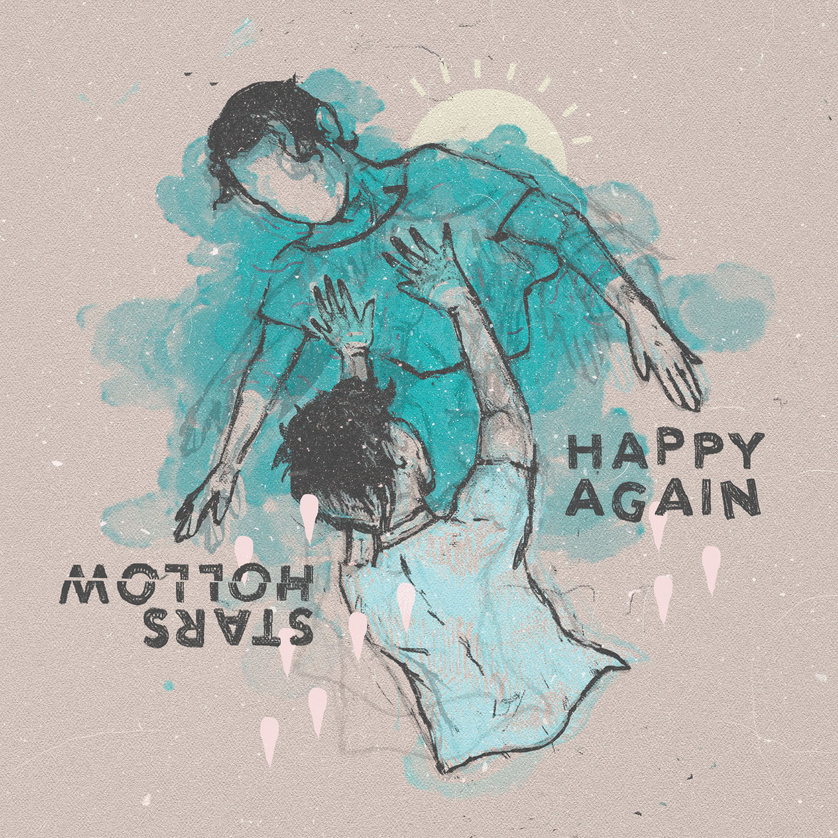 https://starshollowia.bandcamp.com/album/happy-again