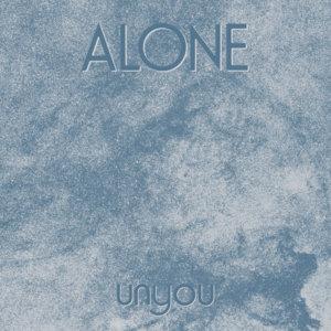 alone - unyou