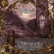 Ånden som Gjorde Opprør Remaster cover art