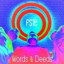 Words & Deeds cover art