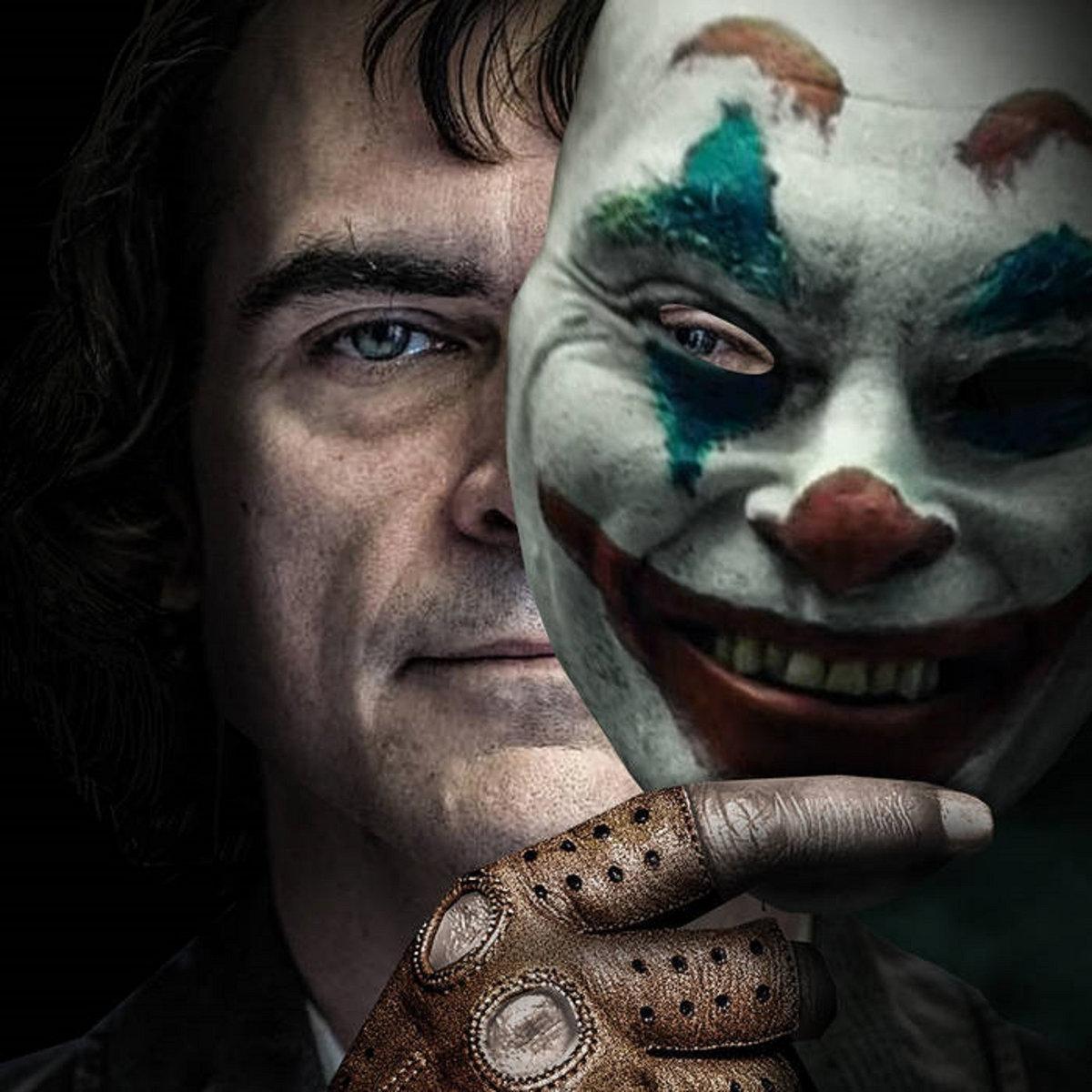 Download Hd Joker 2019 1080p Full Online Free Download