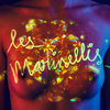 LES MARINELLIS Cover Art
