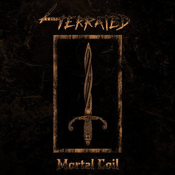 Mortal Coil by Serrated