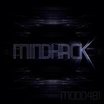 Mindhack cover art