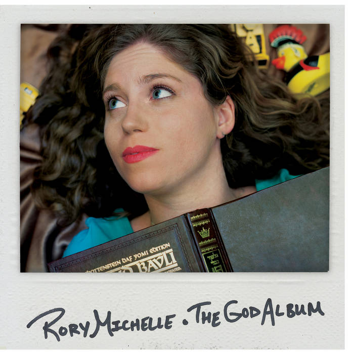 Lyric rory lyrics : Tagid Li (Tell Me) | Rory Michelle
