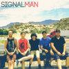 Signalman Cover Art