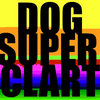 DOG SUPER CLART Cover Art