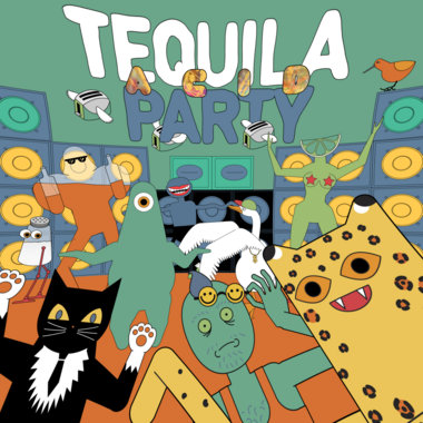 Tequila Acid Party main photo