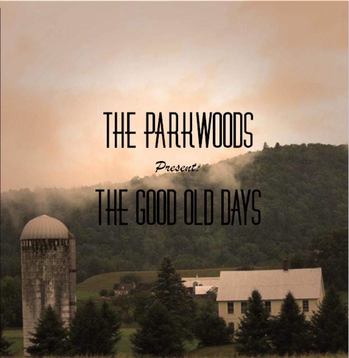 www.facebook.com/theparkwoods