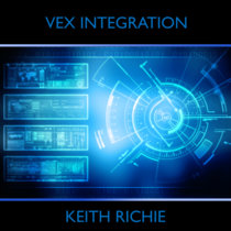 Vex Integration (24bit Single) cover art