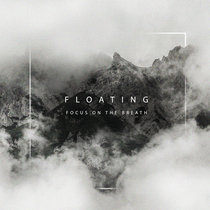 Focus on the Breath - Floating cover art