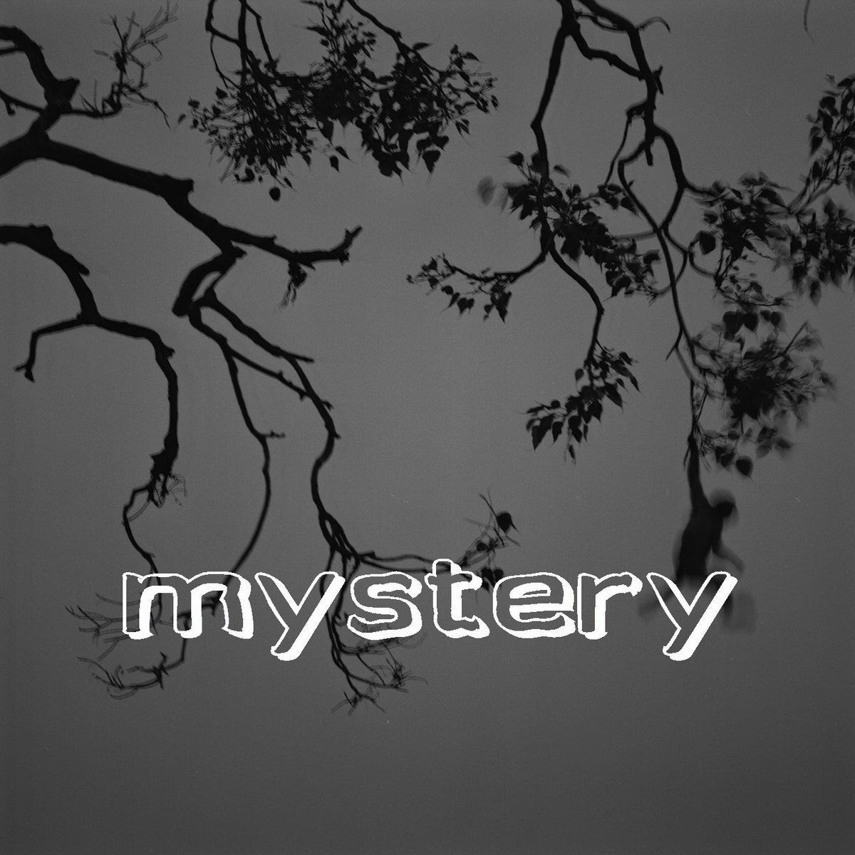 mystery - calm piano HipHop Beat | J K Beats