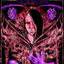Death Delight cover art